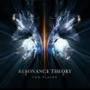 Resonance Theory Deluxe Album
