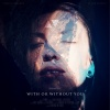 With or Without You - Single