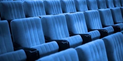 LES 100 PLUS GRANDS FILMS DU 21E SIÈCLE SELON LA BBC