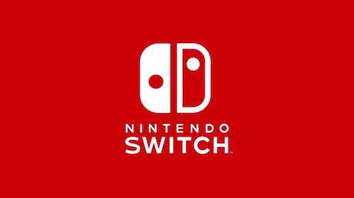 """Animals"" Featured In Nintendo Switch / Pokémon Ad"