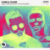 "Curbi & Tchami ""Make Amends (feat. Kyan Palmer)"""