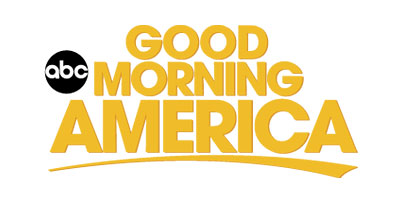 "Jason Aldean performs ""NIGHT TRAIN"" on Good Morning America"