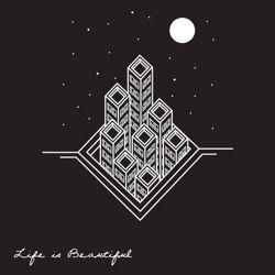 Life Is Beautiful - Single