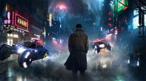 Jóhann Jóhannsson compose la musique de Blade Runner 2