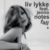 Notes Fall