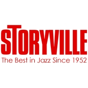 Storyville Records