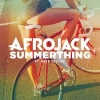 SummerThing! (feat. Mike Taylor) [INST]