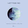 Letting Go (feat. David Shane)