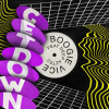 Get Down (feat. Deep Aztec)