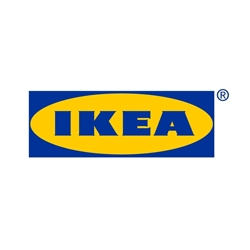 Ikea: Let's Relax
