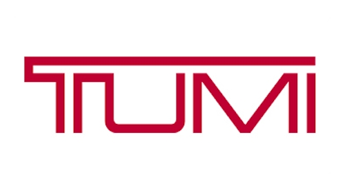"""The Blind Shake / """"More Land"""" Featured in Tumi Ad for Mariella Collection"""