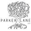 """Parker Lane """"3 AM"""""""