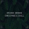 """Ariana Grande """"December"""""""