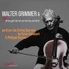 String Quintet in C Major, Op. 163, D. 956: III. Scherzo. Presto