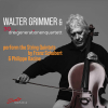 Adagio for String Quintet