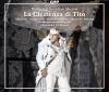 La clemenza di Tito, K. 621: Overture (Live)