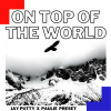 """Paul Sikora """"On Top of The World"""""""