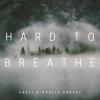 "Paul Sikora ""Hard to Breathe"""