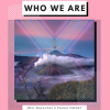 """Paul Sikora """"Who We Are"""""""