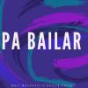 "Paul Sikora ""Pa Bailar"""