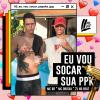 Eu Vou Socar Sua Ppk (feat. MC Rd & MC Dricka)