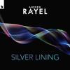 Silver Lining [Instrumental]