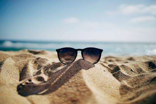 Focus On: Summer