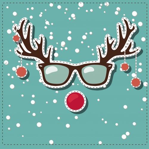 Focus On: Kooky Christmas