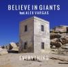 Everything (feat. Alex Vargas)