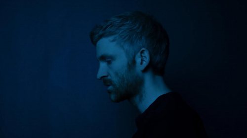 Ólafur Arnalds new album 'some kind of peace'  Out Now + WHEN WE ARE BORN film coming soon in 2021