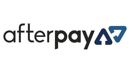 """""""You Da Boss"""" Featured In Australian Afterpay Campaign"""