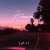 Homesick (Remix) (Instrumental)