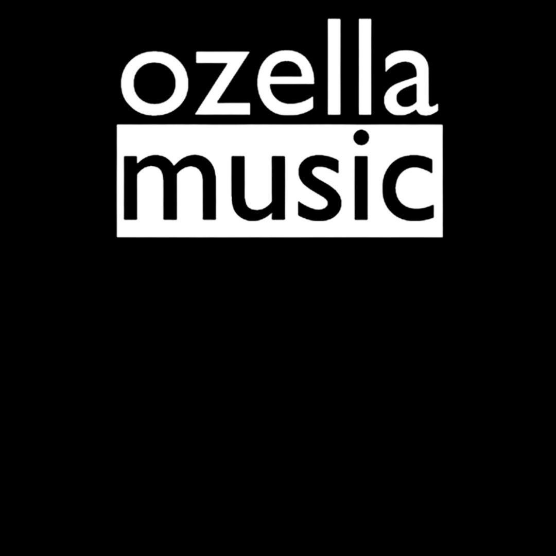 Ozella Music