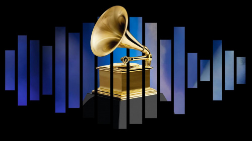 GRAMMY Awards 2021: 6 awards for artists, composers, songwriters and engineers of the Wise Music Group