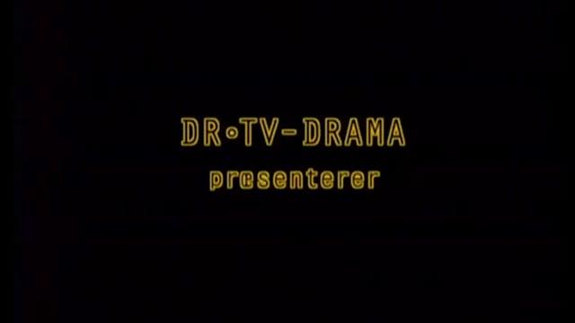 Jacob Groth - TV Dramas
