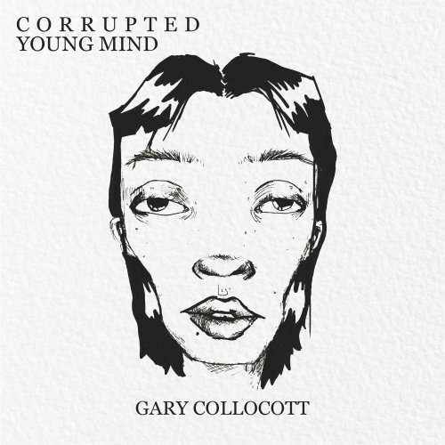 Corrupted Young Mind