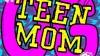 Two Roses & Revolutions Songs in Latest Season of MTV's Teen Mom OG