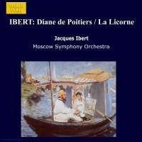 Diane De Poitiers Suite 1 - 4 danse de l arc