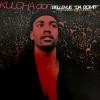 """Kulcha Don """"Bellevue """"Da Bomb"""" (feat. The Fugees)"""""""