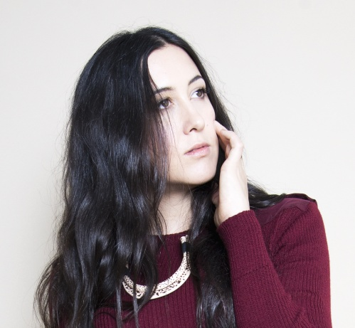 Bosworth signs Vanessa Carlton