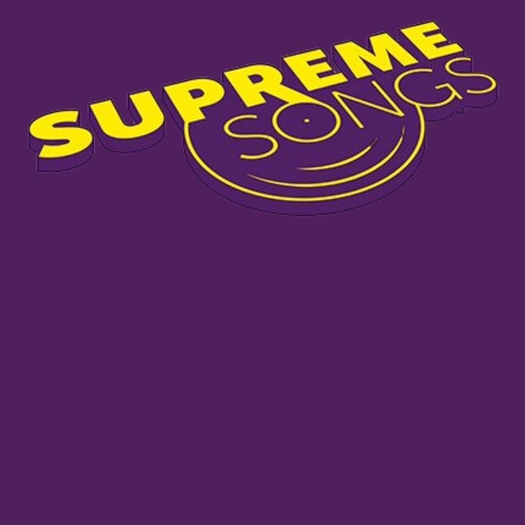Supreme Songs