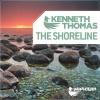 The Shoreline - Single