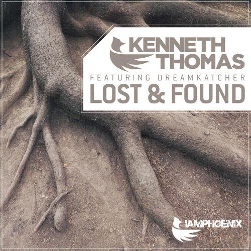 Lost & Found - Single