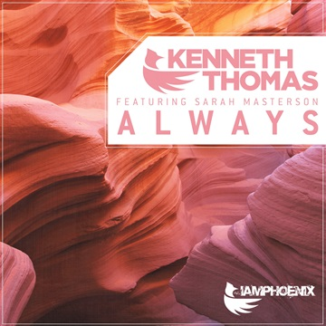 Always - Single