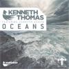 Oceans (feat. Jennifer Azzato) - EP