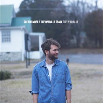 The Wild Blue EP