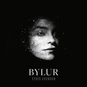 Eydís Evensen Releases Debut Album 'Bylur'