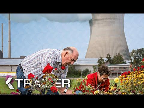 Atomkraft Forever