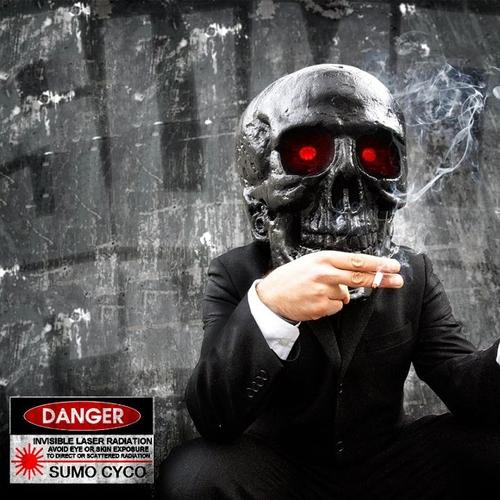 Danger - Single