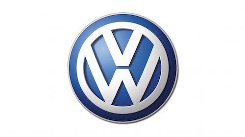 "Matt Beilis / ""Walk Like Giants"" Featured In VW Ad in China"